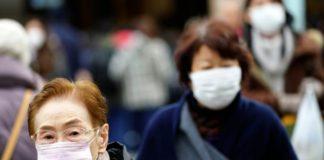Două cazuri de infectare cu coronavirus, depistate în Franţa.