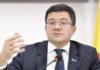 Ministrul Mediului: 10 orașe din România trebuie să facă planuri în ceea ce privește reducerea poluării
