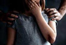 Poliția Română va implementa, până la data de 31 decembrie 2020, Registrul național automatizat cu privire la persoanele care au comis infracțiuni sexuale