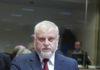 Dragoș Ciuparu, șeful Cercetării din Guvernul Boc, numit secretar de stat la Educație