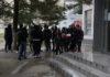 Elevii din Dolj au început simularea examenelor naţionale