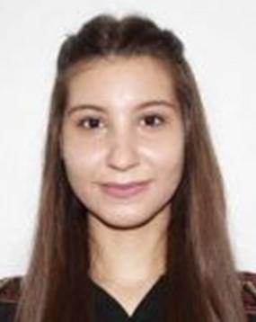 Tânără, de 19 ani, căutată de poliție după ce a dispărut de acasă
