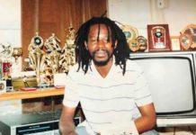 Un bărbat a murit de foame după ce nu a mai primit ajutorul social