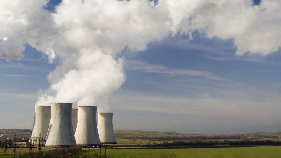 Complexului Energetic Oltenia