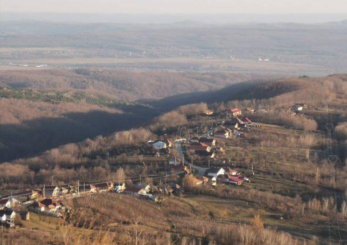 În comuna Schela, din județul Gorj impozitele au fost majorate de 5 ori față de anul trecut