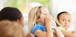 71 de cazuri de gripă semnalate în Gorj