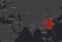 Totul despre virusul din China: cum se transmite și care sunt simptomele