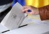 Ministrul de Interne, restricționarea dreptului de vot pentru flotanţi: Au devenit o masă de manevră