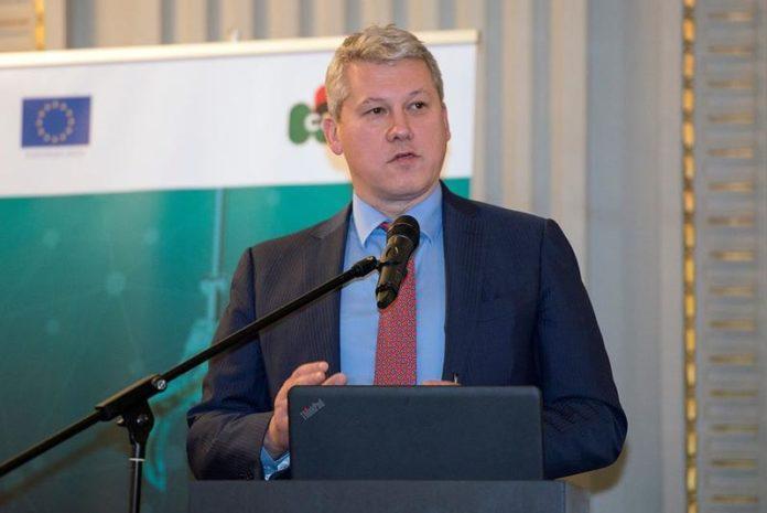 Ministrul Justiției: Până la 1 februarie vom lansa în dezbatere un proiect de lege privind Secția specială