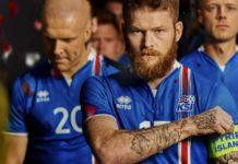 FRF ia în calcul devansarea partidelor din Liga 1 programate cu câteva zile înainte de barajul pentru EURO 2020 cu Islanda