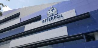 Bărbat căutat prin Interpol după ce a tras cu arma într-un club din Mamaia, arestat preventiv