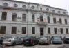 Grefierii craioveni continuă protestele împotriva abrogării pensiilor de serviciu