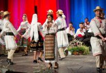 Mariana Ionescu Căpitănescu va susţine un recital de Ziua Unirii
