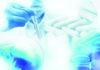 Ce medicamente sunt folosite pentru tratarea pacienților cu coronavirus