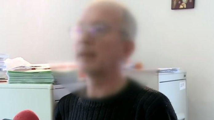 Un IT-ist s-a dat drept medic la Predeal