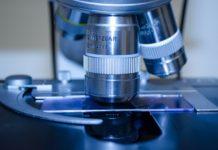 Noul coronavirus din China ar putea suferi mutații și răspândi cu rapiditate