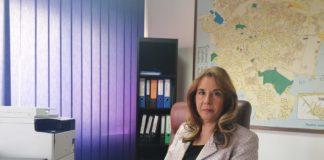Mihaela Jianu, inspector şcolar general adjunct, despre concursurile şi olimpiadele şcolare din Dolj