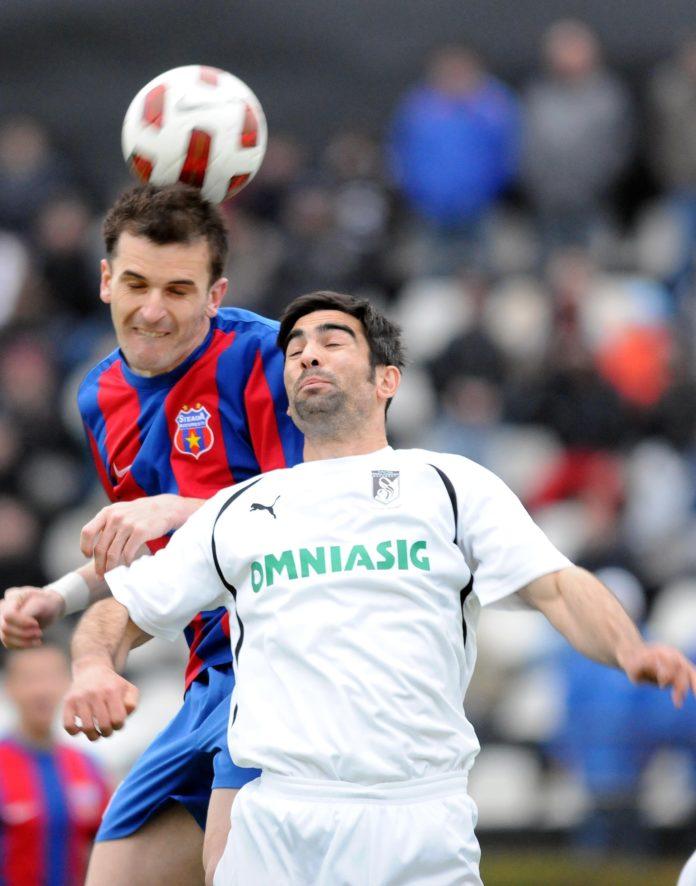 Micii fotbalişti scoţieni nu vor mai avea voie să lovească mingea cu capul