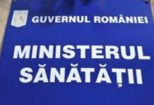 Ministerul Sănătăţii: Este foarte puţin probabil ca pacientul din Bacău să fie infectat cu noul Coronavirus