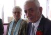 Anul trecut 63 de cupluri au sărbătorit, Nunta de Aur (Foto: Impact în Gorj)