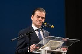 Premierul Orban vrea o consultare publică privind Pactul ecologic european