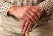 Progresia maladiei Parkinson ar putea fi stopată de o moleculă descoperită recent