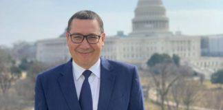 Ponta anunță că Pro România nu va susține moțiunea PSD pe tema alegerii primarilor în două tururi