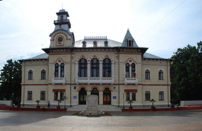 Demisie din Consiliul Județean Gorj