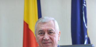CJ a lansat licitația pentru modernizarea drumului Segarcea - Zăval