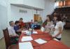 Portofoliul profesorului a rămas cu un capitol în loc de cinci, după debirocratizare