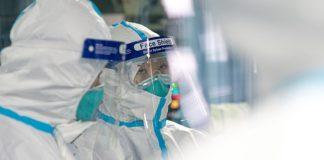 Australia confirmă al cincilea caz de îmbolnăvire cu coronavirus