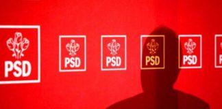 PSD, găsit cu nereguli în cheltuirea banilor de la stat