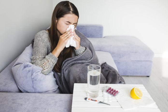 Numărul persoanelor din județul Olt izolate la domiciliu din cauza coronavirusului a ajuns la 58