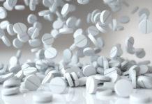 ANMDMR a dispus blocarea vânzării în farmacii a medicamentelor pe bază de ranitidină