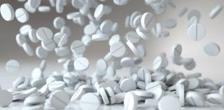 China anunță că medicamentul antiviral pentru gripă Favipiravir este eficient împotriva COVID-19