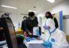 Rusia şi China lucrează pentru dezvoltarea unui vaccin împotriva coronavirusului