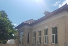Primarul comunei Sadova susţine că reclamaţii pe tema elevilor înscrişi fictiv au fost şi la ISJ Dolj, dar nu s-au confirmat