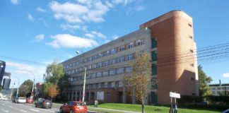 Un bărbat de 43 de ani, internat în spital cu gripă, a decedat