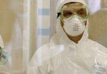 Cel puțin 16 persoane sunt monitorizate după contactul cu o victimă a coronavirusului din China