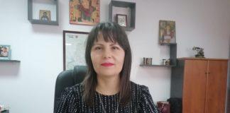 Inspectorul şcolar general Monica Sună, despre configurarea posturilor pentru profesori