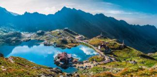 New York Times a inclus România pe lista destinațiilor de vizitat în 2020