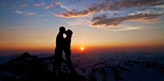 Hotelurile de la munte au pregătit de Valentine's Day oferte pentru îndrăgostiţi