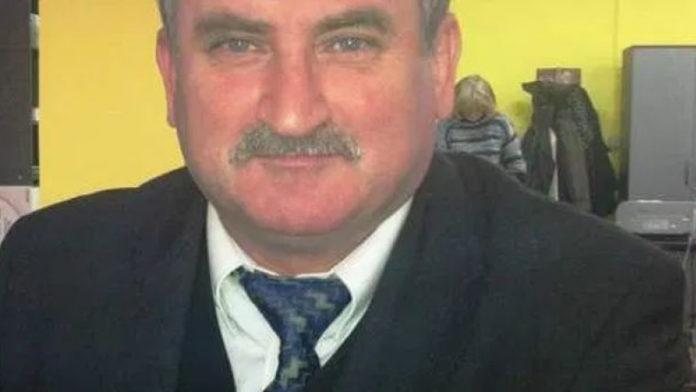 Valeriu Lupu, proaspăt secretar de stat, va avea dosar penal