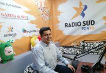 Alex Găman, vicepreşedintele CJE Dolj spune că se vor relua discuţiile pentru transport gratuit în Craiova