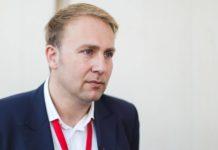 Ministerul Sănătății: Pacientul din Bacău nu are coronavirus, ci gripă