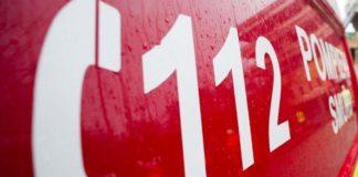 Cetățenii care sună la numărul de urgență 112 de pe smartphone beneficiază de tehnologia Advanced Mobile Location (AML)