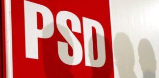 PSD, atac la PNL: Au dus economia în șanț și acum fug de guvernare