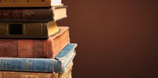 Hoţul de cărţi rare, arestat în Italia