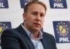 Costache spune că nu va exista o criză de vaccin antigripal pentru sezonul 2020 - 2021