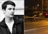 Răsturnare de situaţie! Mario Iorgulescu acuzat de omor